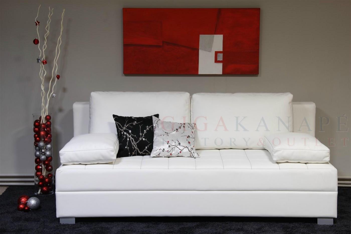 Amsterdam kanapéágy