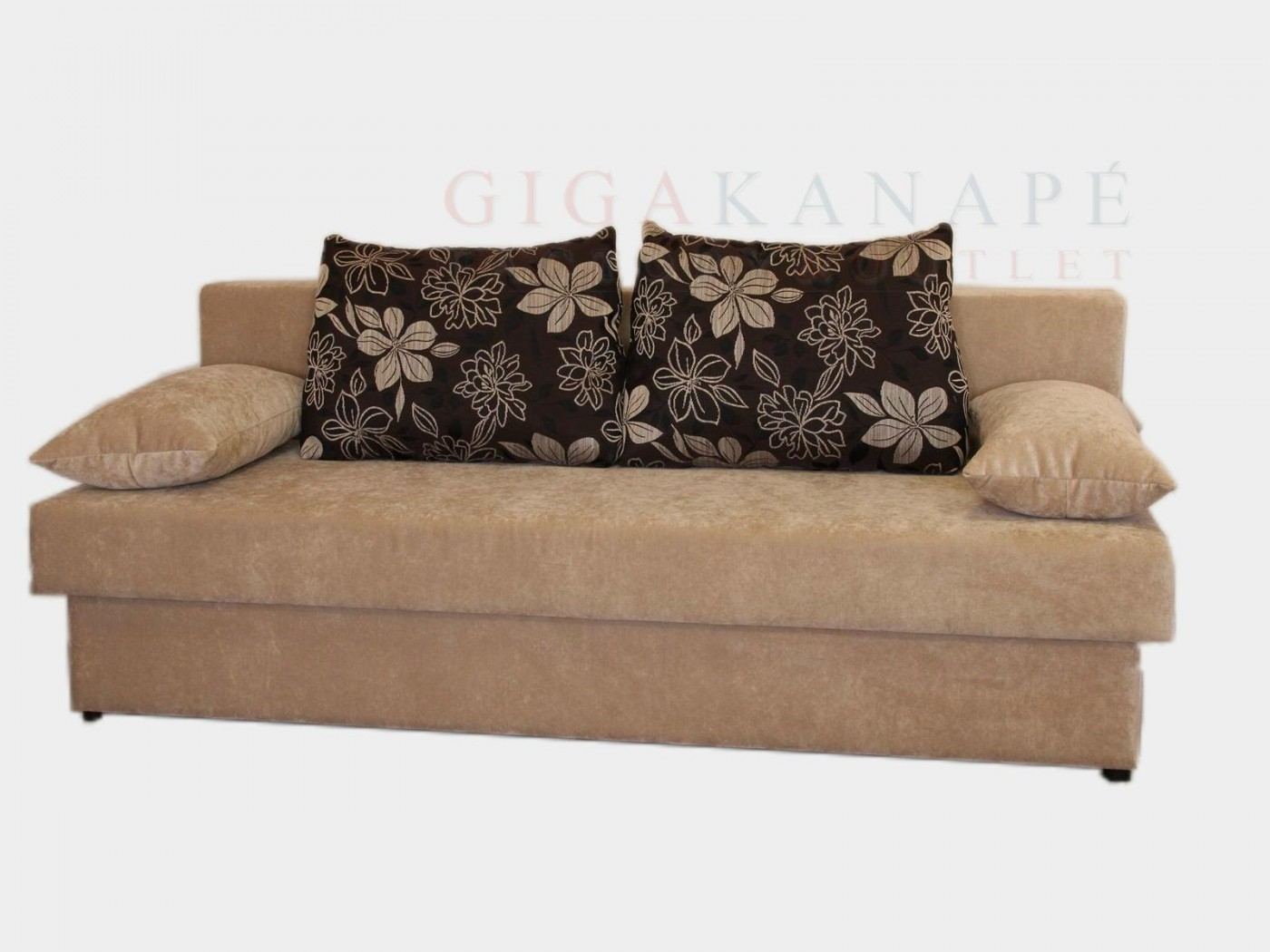 Berlin kanapéágy