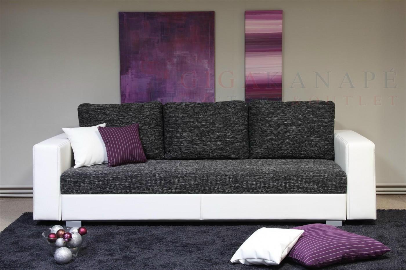London kanapéágy